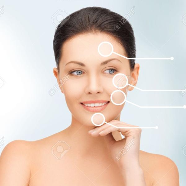 Jet Peel / Hydra Skin Rejuvenation