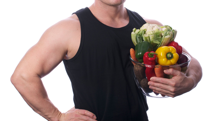 Nutrition Programs at the London Mesotheraphy Center ...